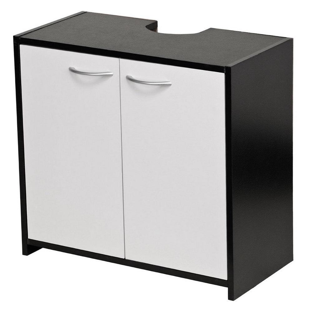 Pedestal Sink Storage Cabinet Walmart