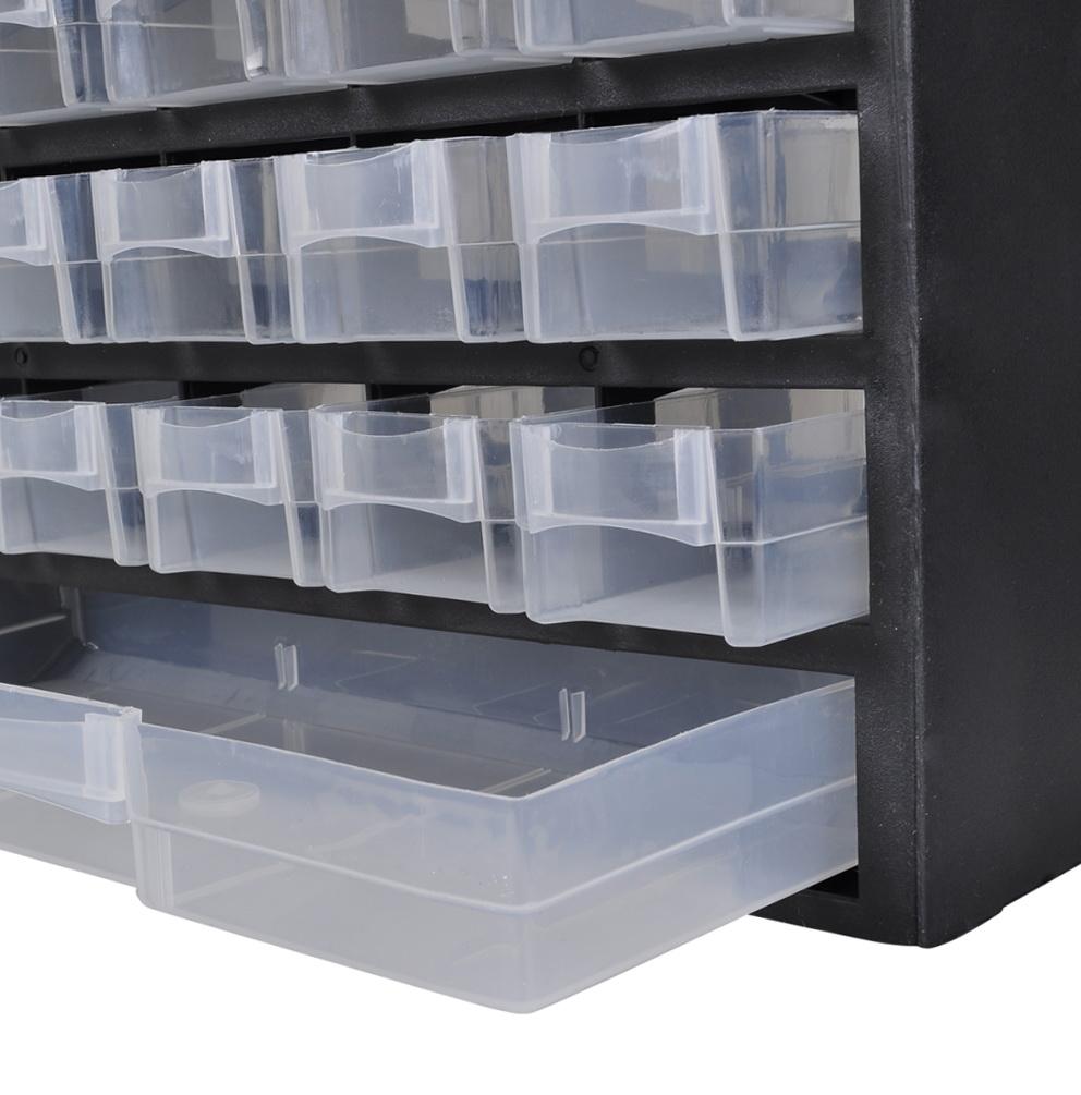 Plastic Storage Cabinets Online India
