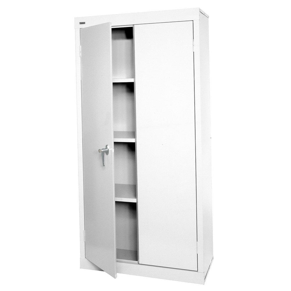 Sandusky Storage Cabinet Replacement Keys