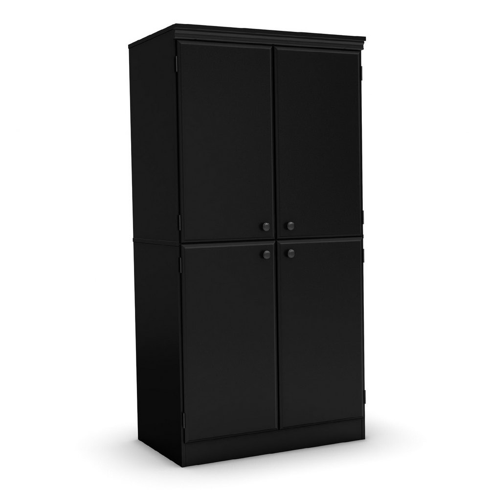 Sears Storage Cabinets For Garage