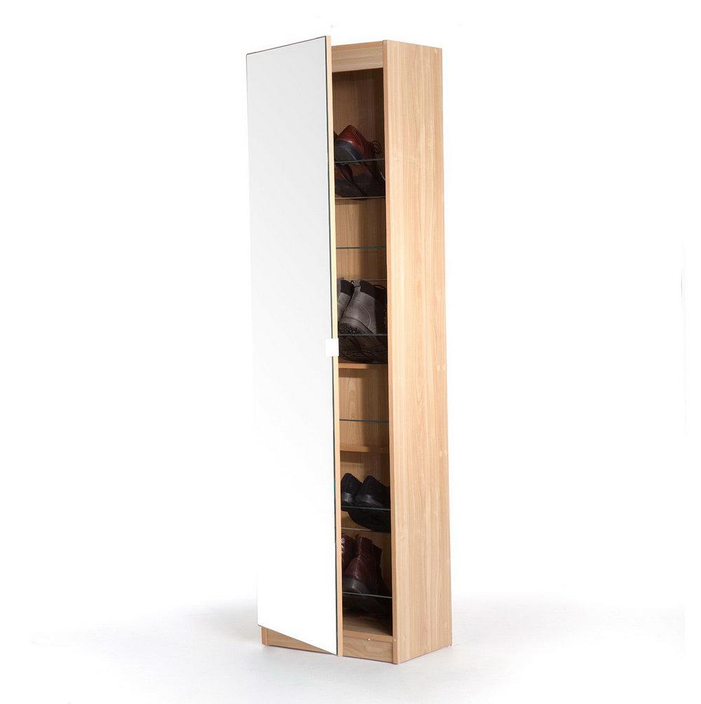 Shoe Storage Cabinet Next