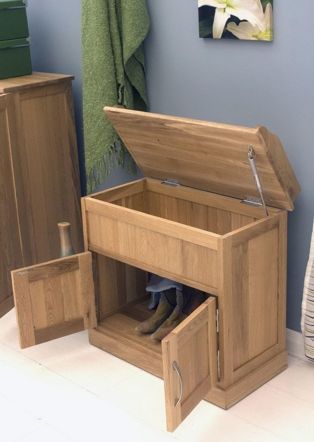 Shoe Storage Cabinets Australia