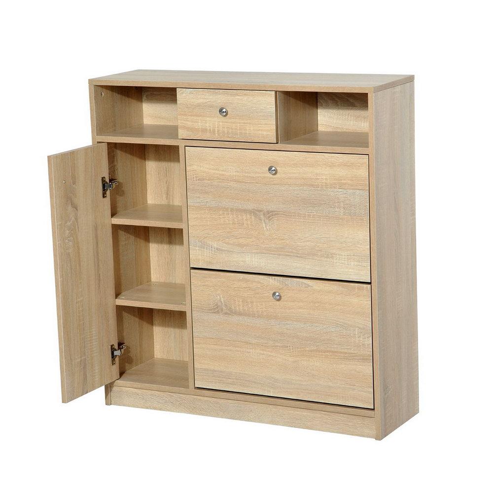 Shoe Storage Cabinets Ikea