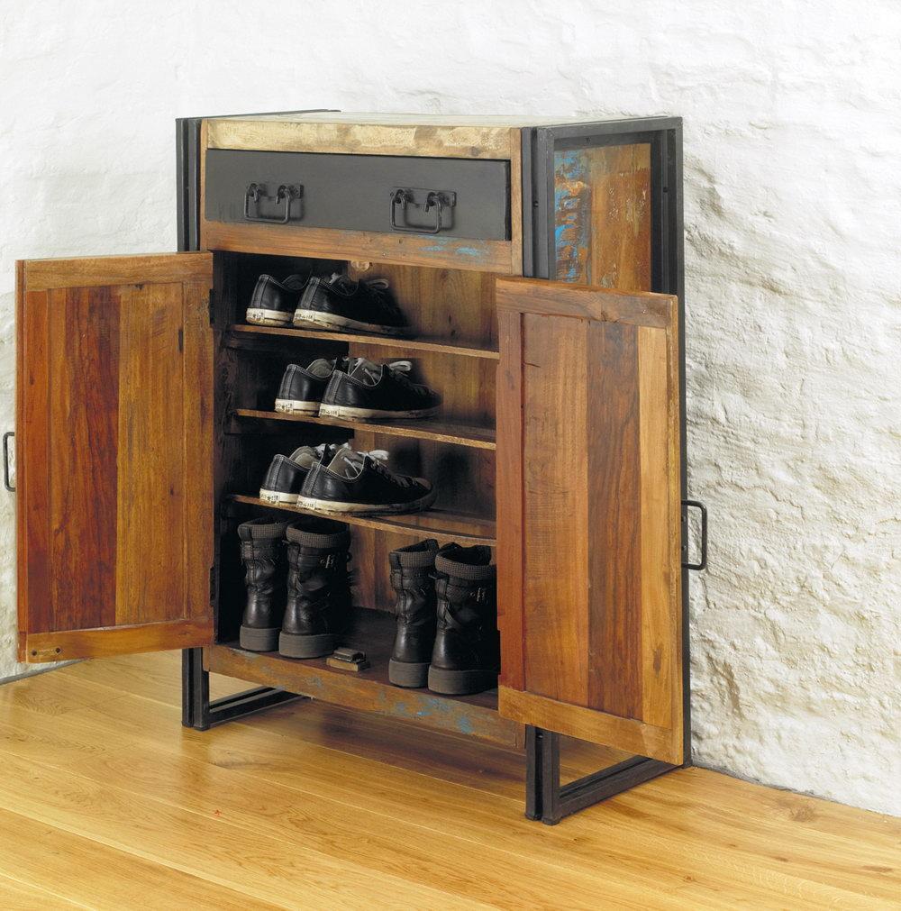 Shoe Storage Cabinets Uk