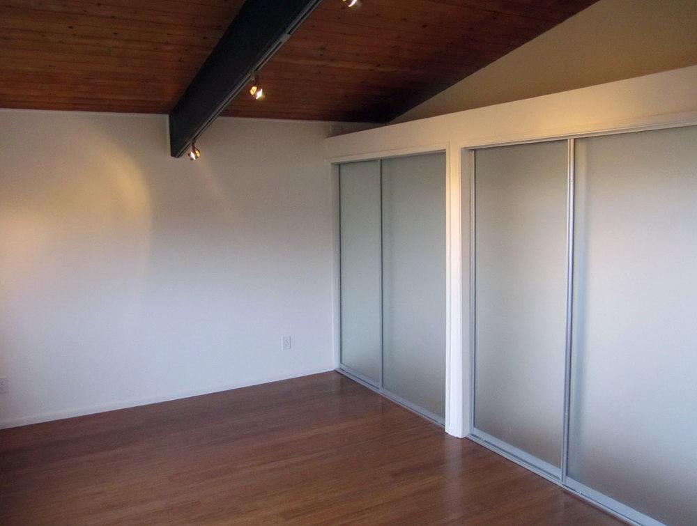 Sliding Closet Door Installation Cost