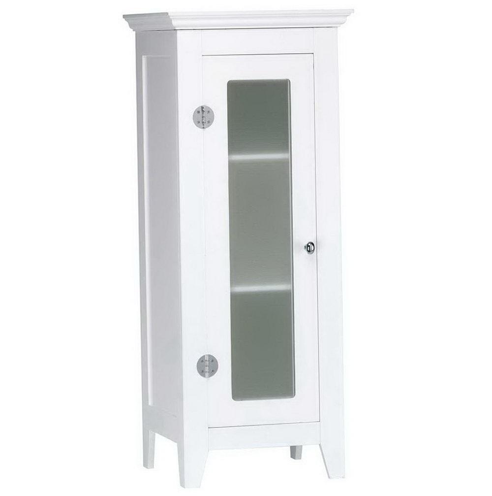 Small Storage Cabinet Bathroom