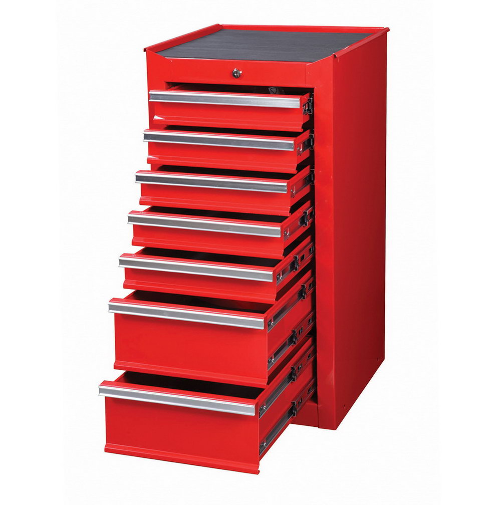 Small Tool Storage Cabinets