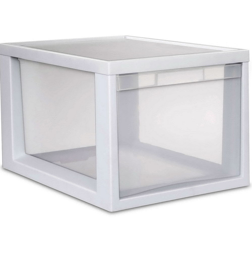 Sterilite Storage Cabinet Walmart