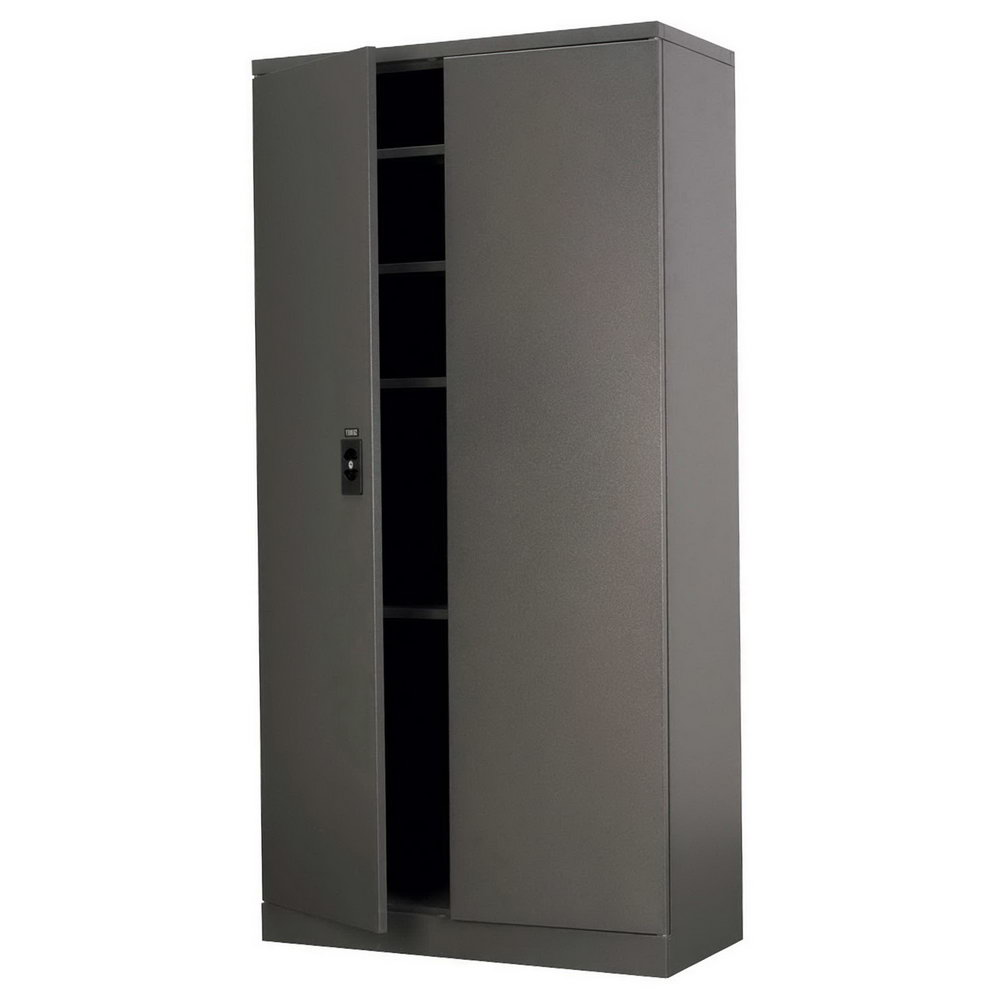 Storage Cabinet With Lock Walmart