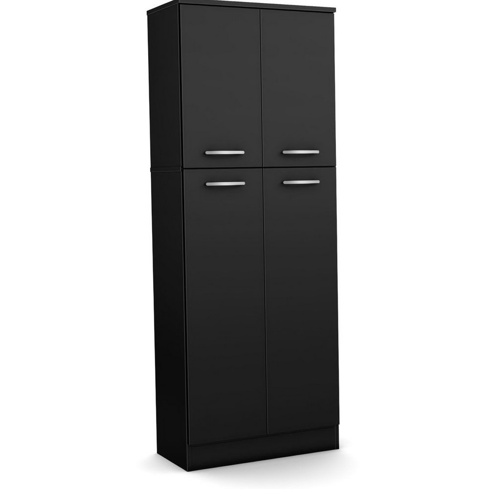 Storage Cabinets Walmart Canada