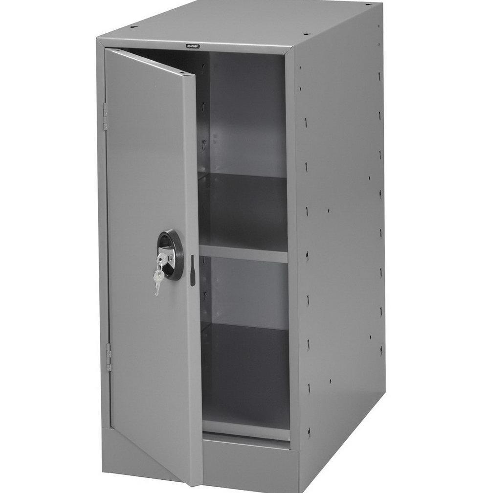 Tennsco Storage Cabinet Keys