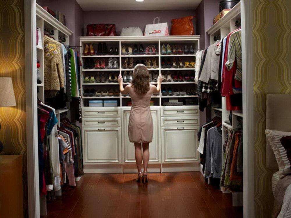 The Closets Company Reviews