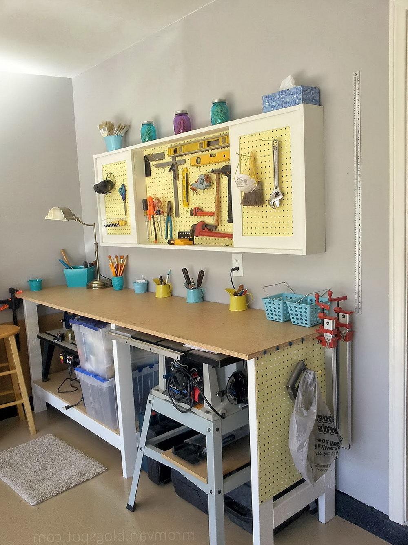 Tool Storage Cabinets Costco