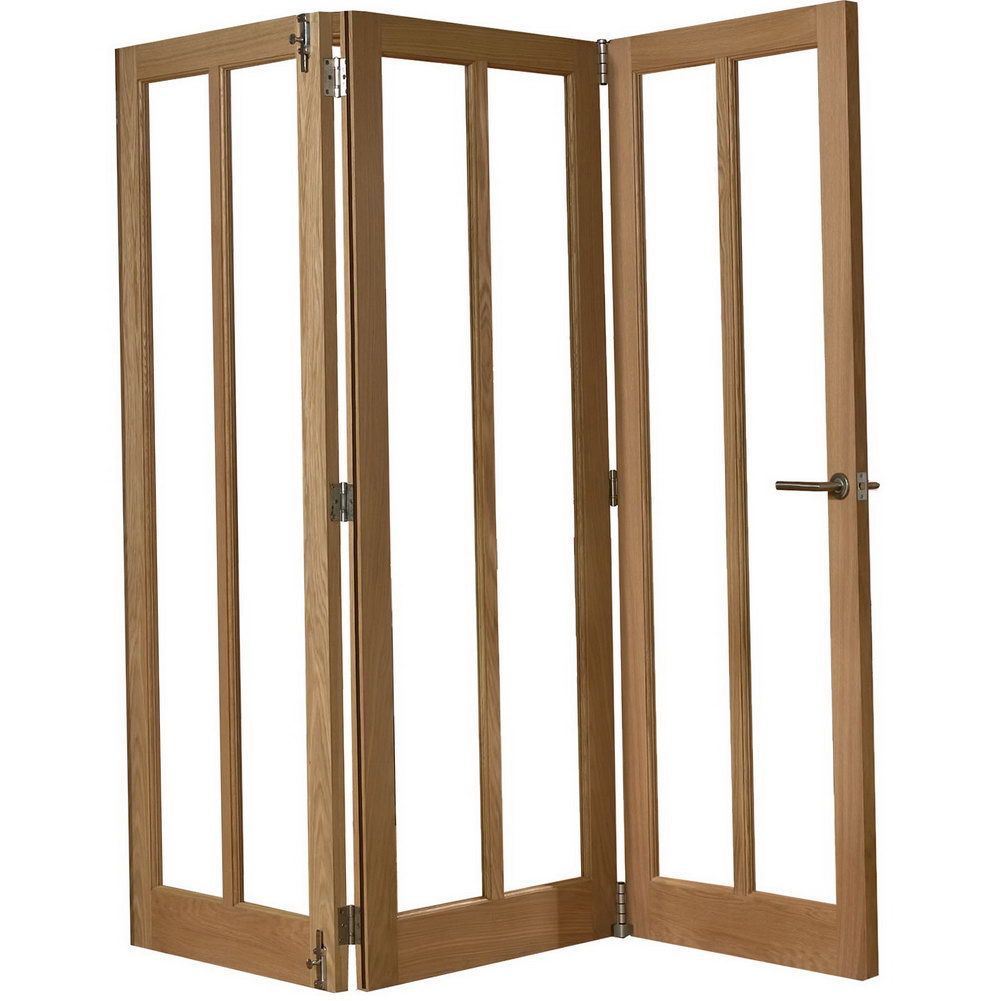 Tri Fold Closet Door Hardware