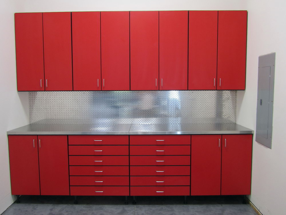 Used Storage Cabinets For Sale In Bangalore
