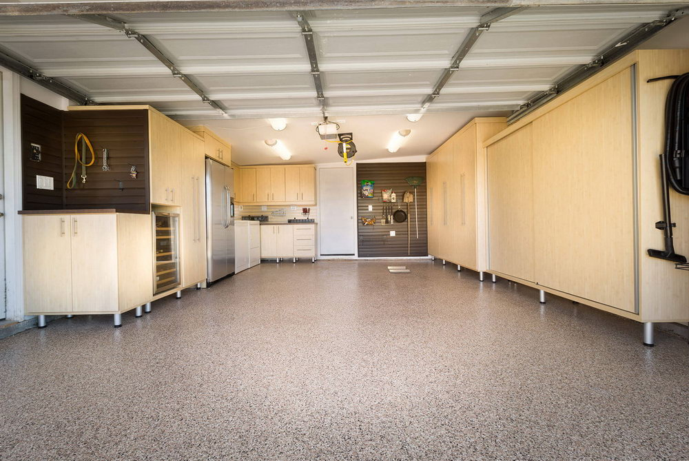 Used Storage Cabinets For Sale Near Me