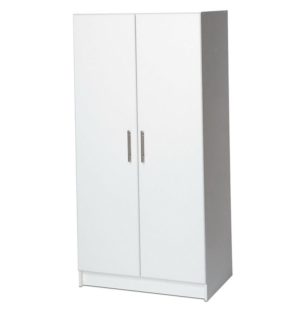 Utility Room Storage Cabinets