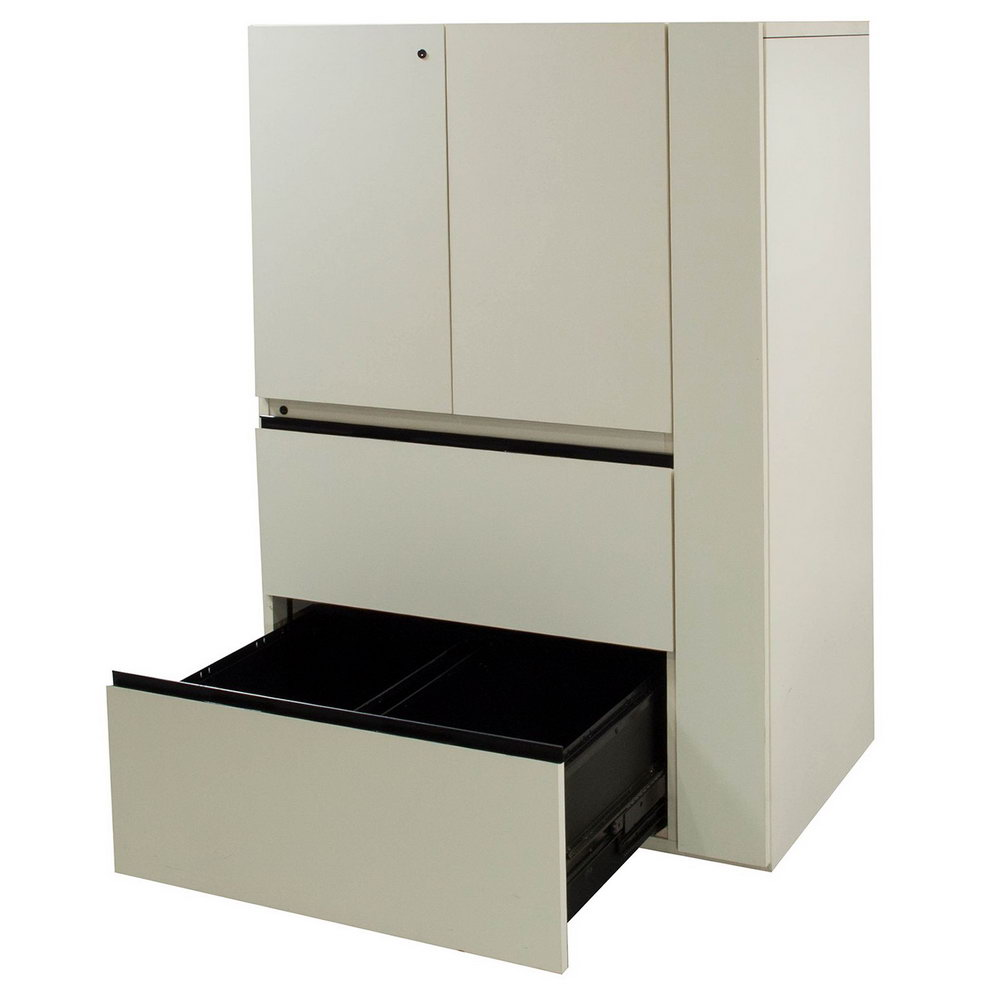 Utility Storage Cabinet Home Depot
