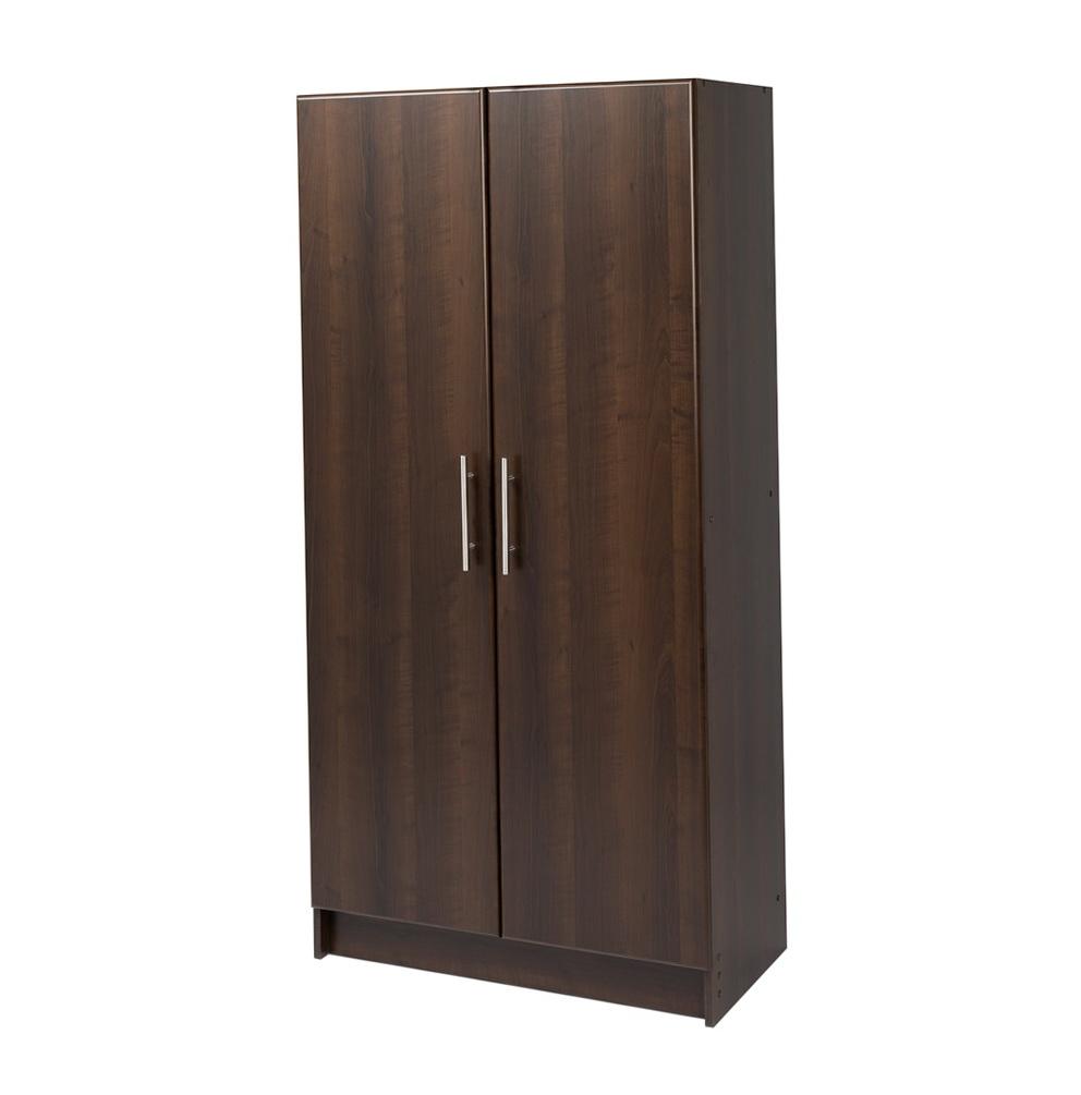 Utility Storage Cabinet Ikea