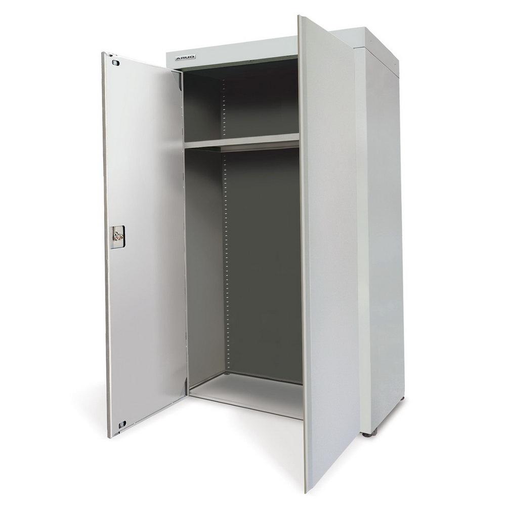 Utility Storage Cabinet Lowes