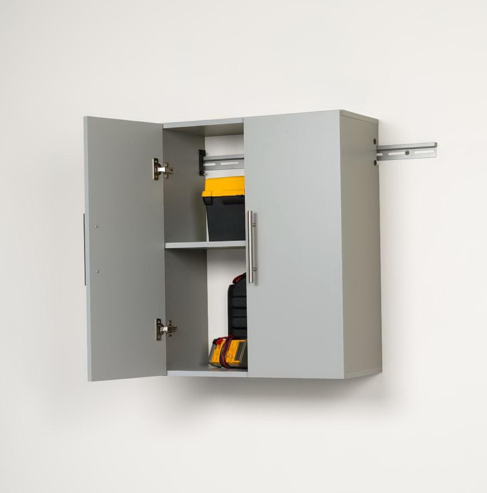 Utility Storage Cabinet Walmart