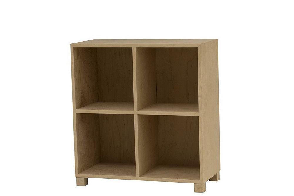 Vinyl Record Storage Cabinet Plans