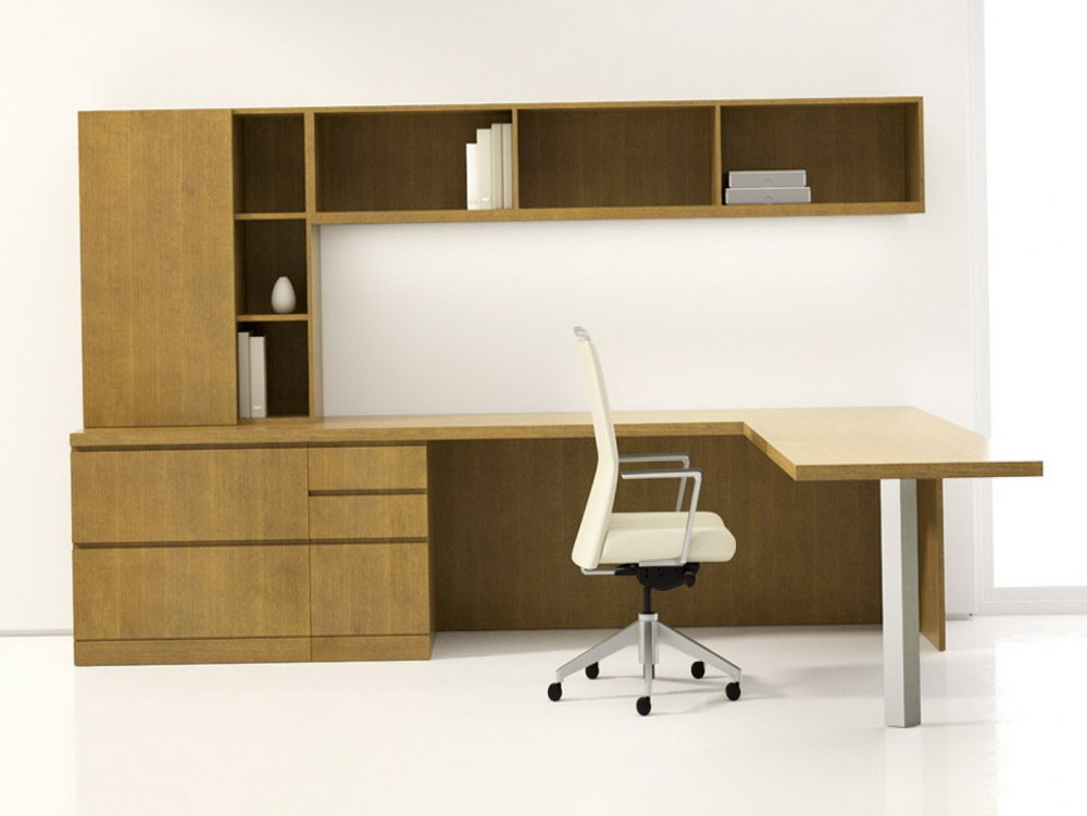 Wall Mounted Storage Cabinets For Office