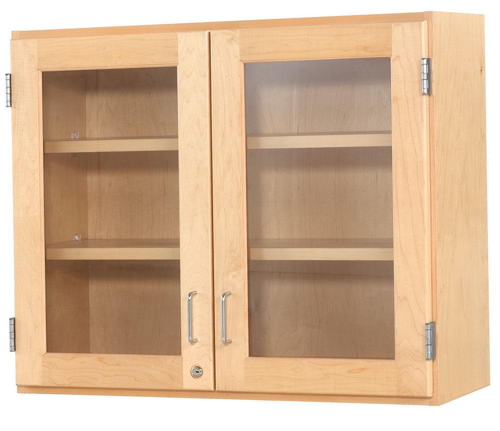 Wall Storage Cabinets Ikea