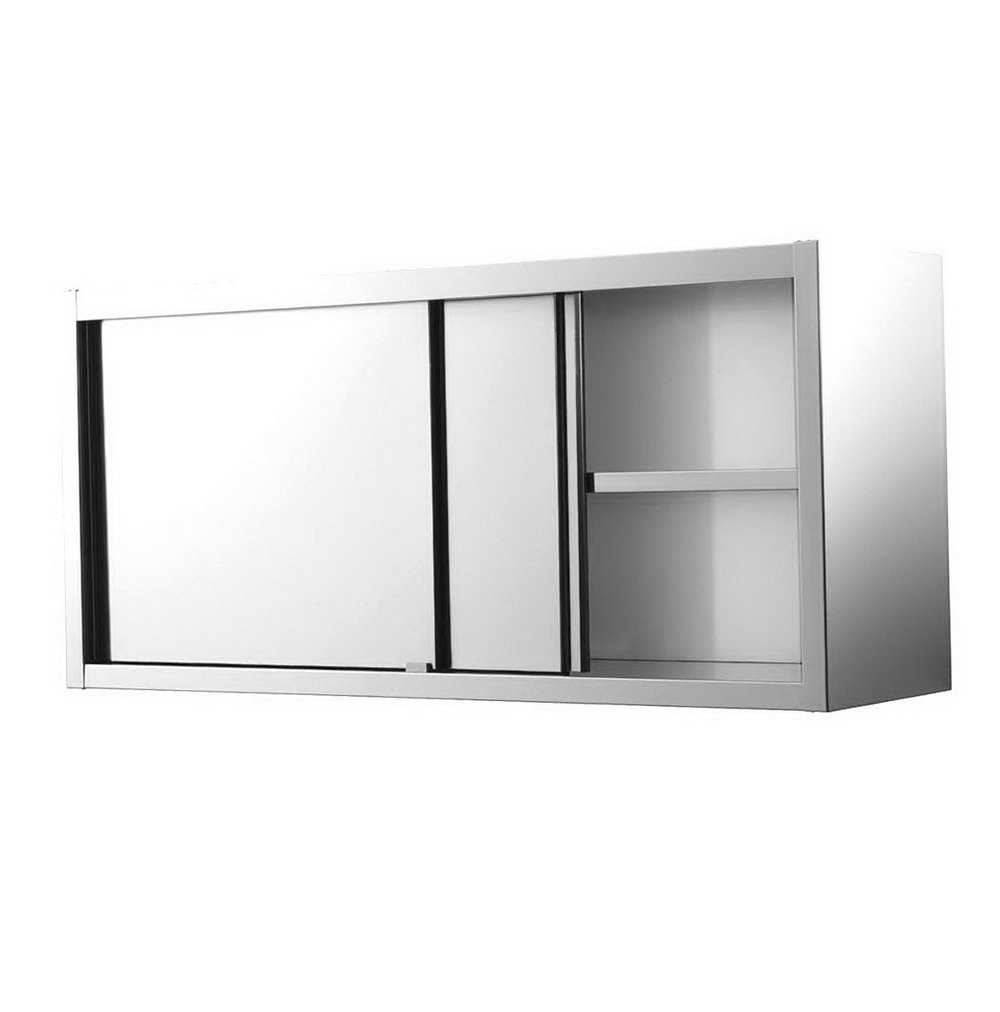 Wall Storage Cabinets With Doors