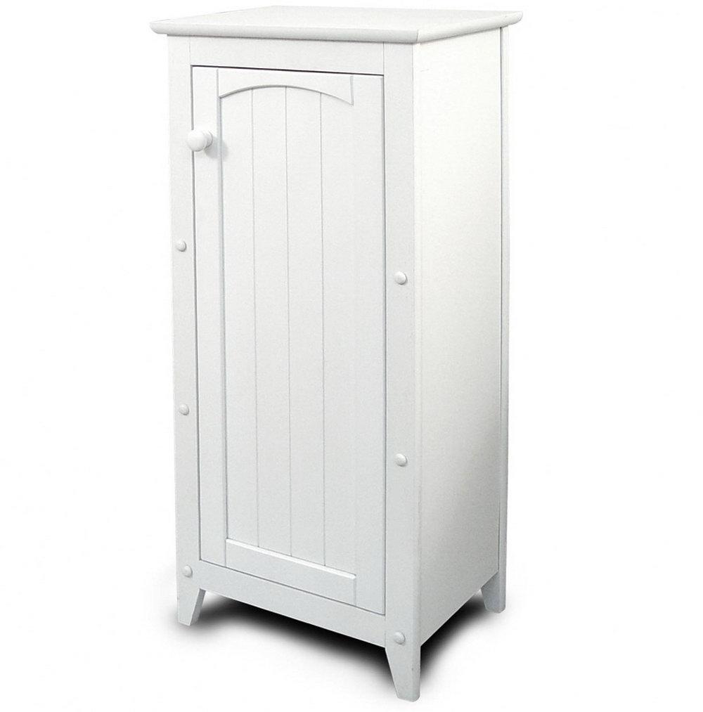 Walmart Storage Cabinets With Doors