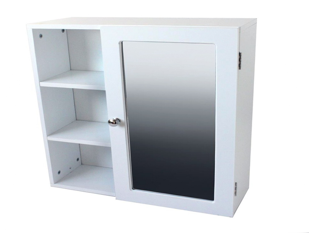 Whole Wall Storage Cabinets