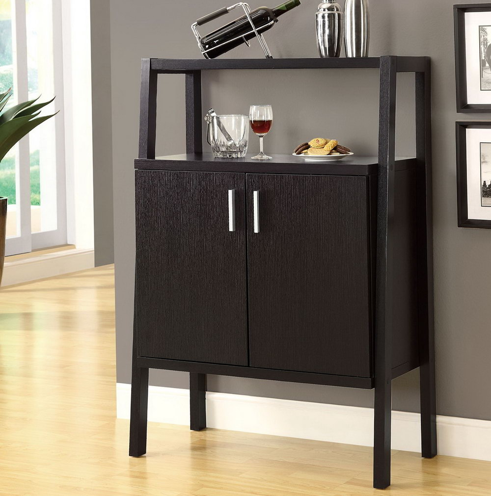 Wine Storage Cabinets Amazon