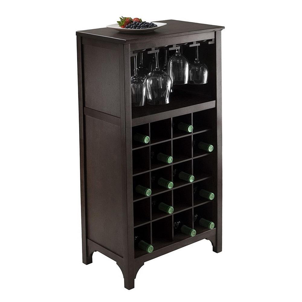 Wine Storage Cabinets Ikea