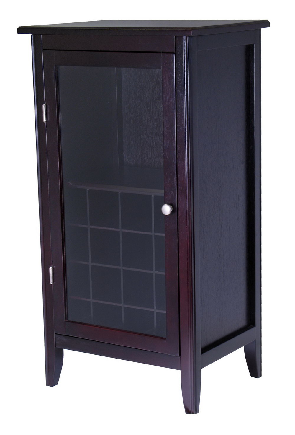 Wine Storage Cabinets Reviews