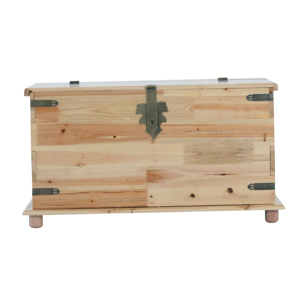Wooden Wall Mounted Storage Cabinets