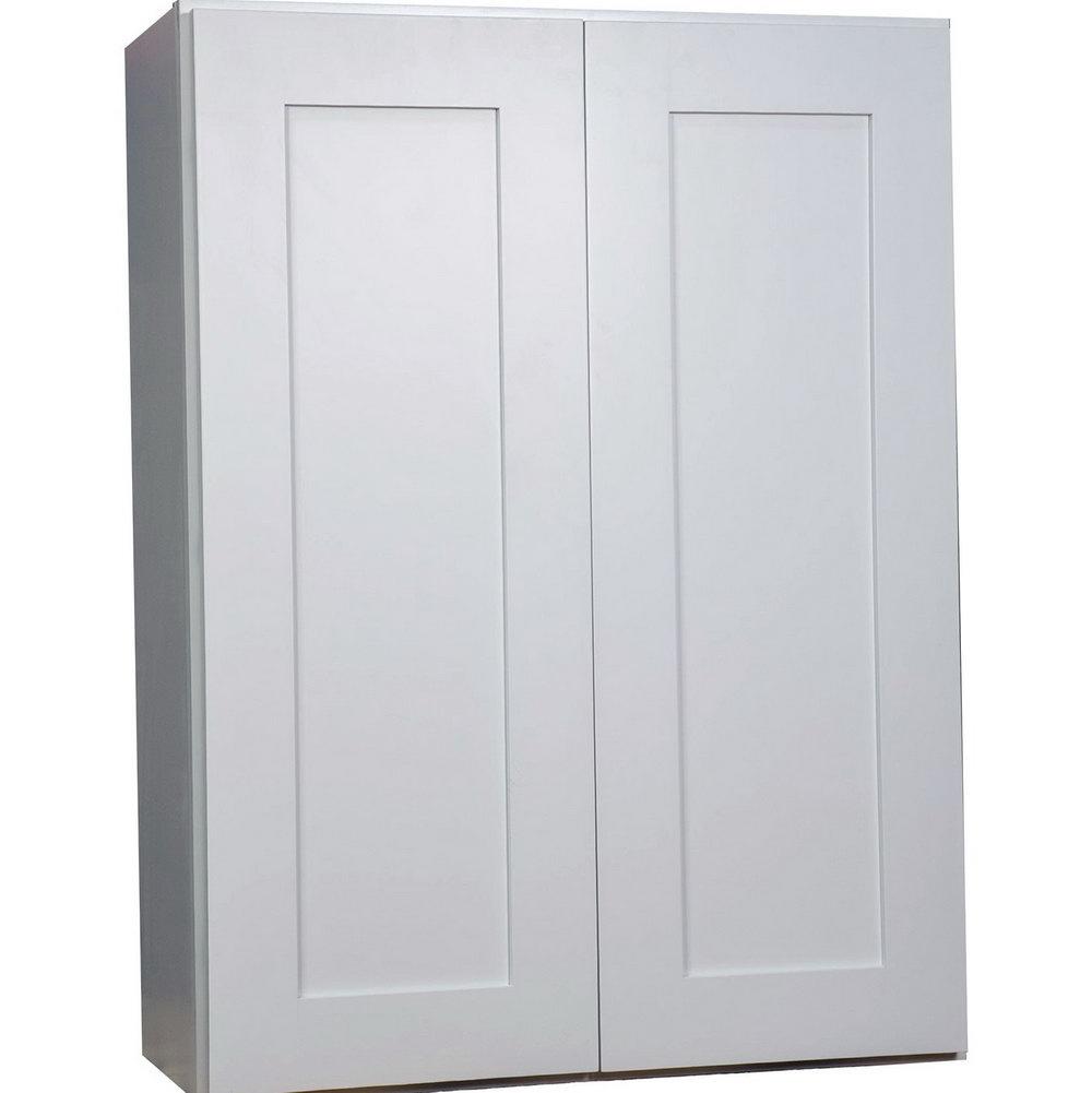 24 Inch Wide Storage Cabinet
