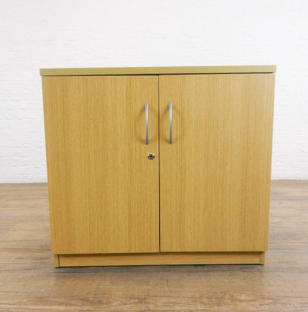 6 Inch Wide Storage Cabinet