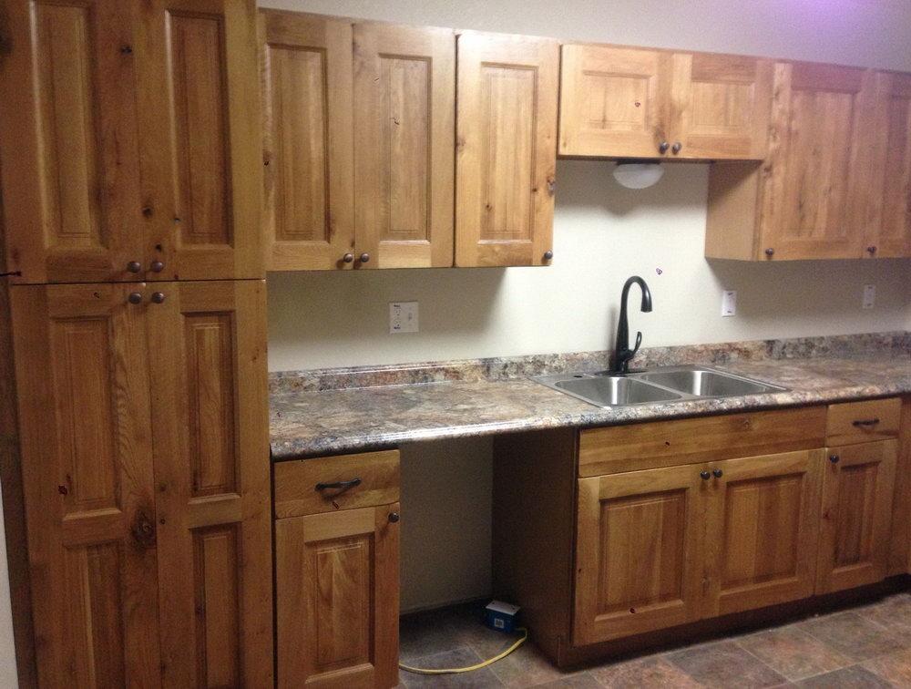 Antique Kitchen Cabinets Salvage