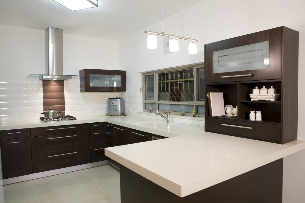 Best Kitchen Cabinets 2016