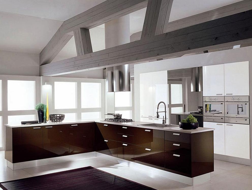 Best Kitchen Cabinets 2017