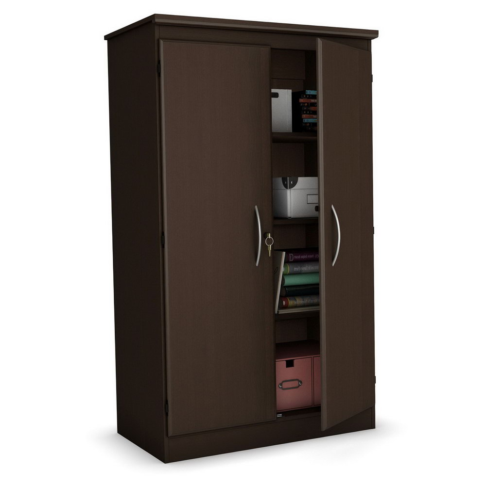 Black And Decker Storage Cabinet Instructions