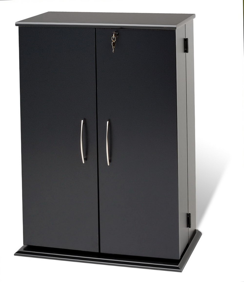 Cheap Storage Cabinets Online