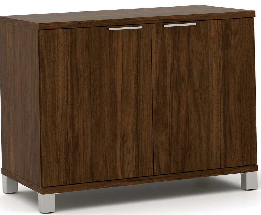 Coleman Storage Cabinets For Sale