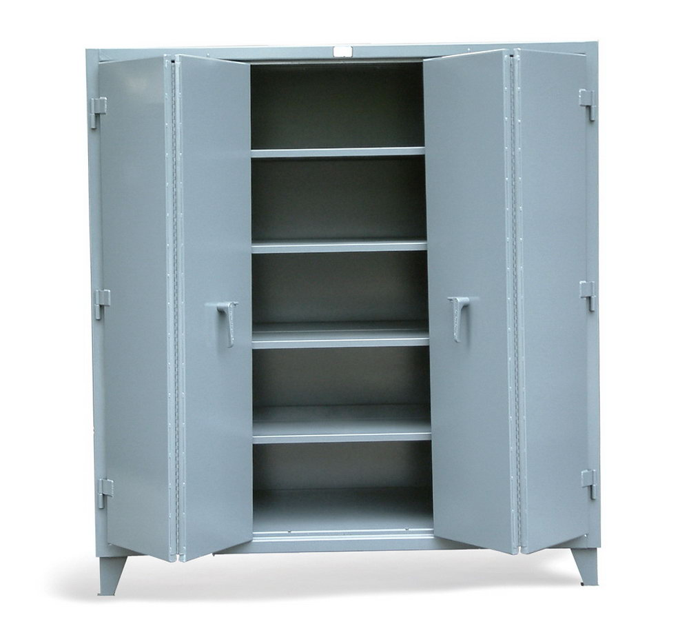 Commercial Storage Cabinets With Doors