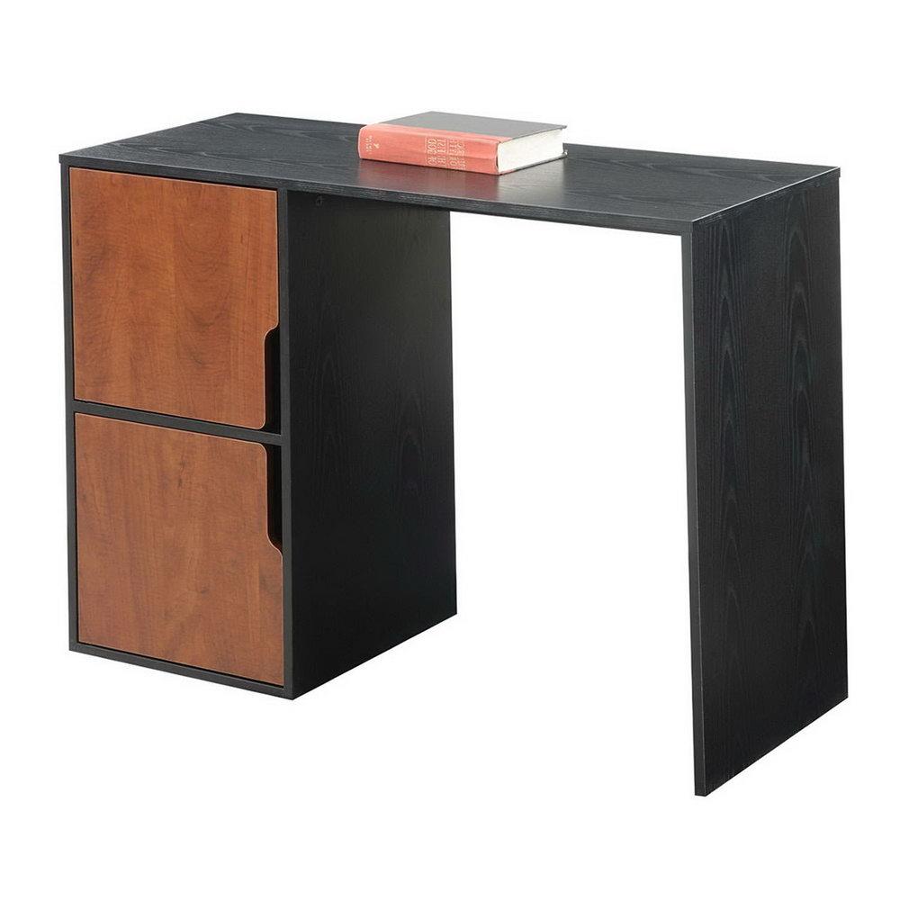 Computer Storage Cabinet Furniture