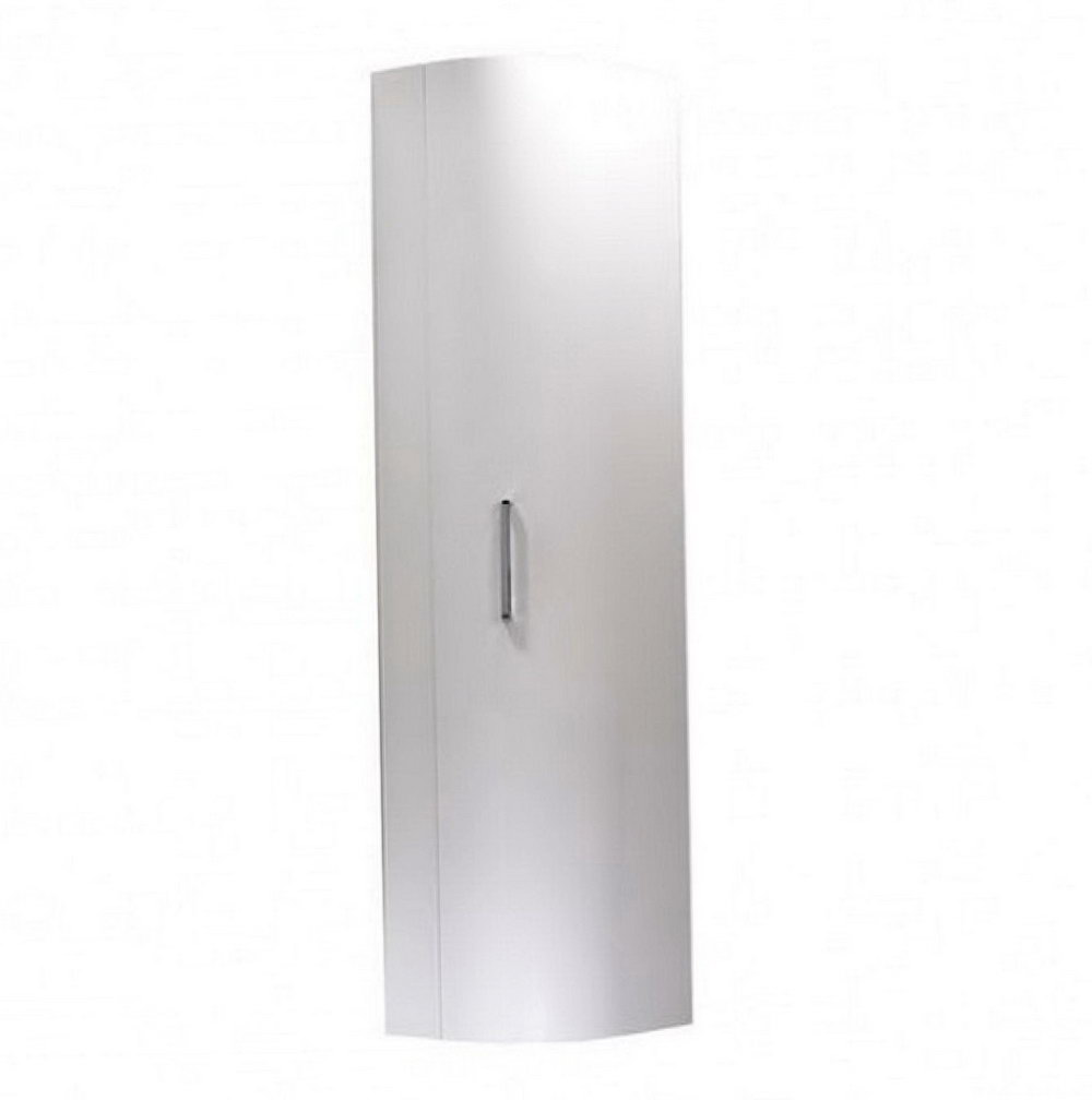 Corner Storage Cabinet For Bathroom