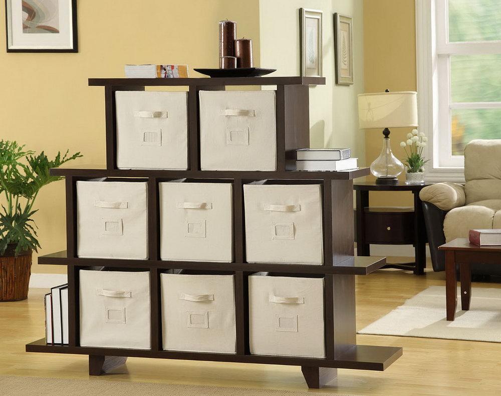 Decorative Storage Cabinets Furniture