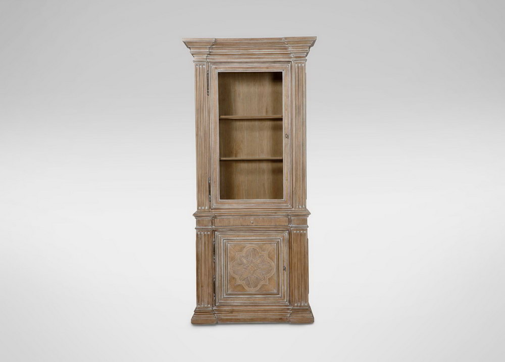 Dining Room Cabinets For Storage