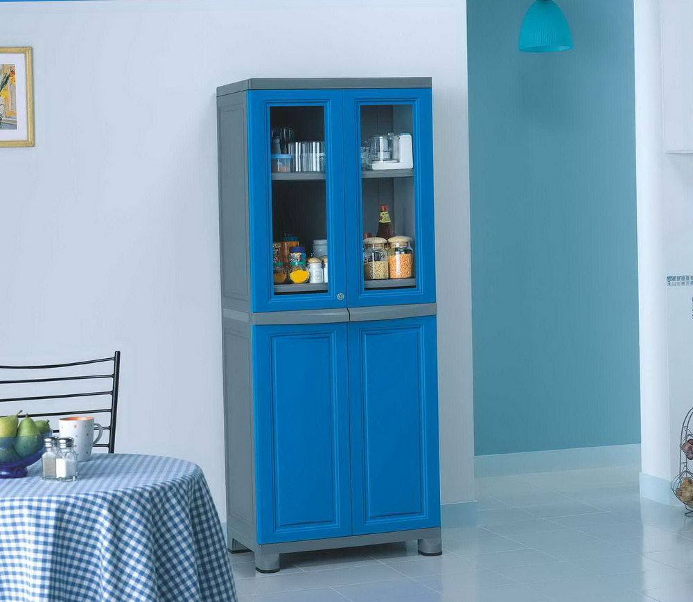 Dining Storage Cabinets India