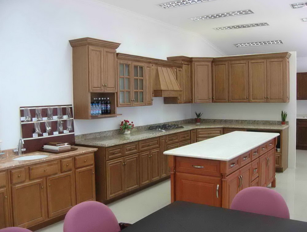 Discount Kitchen Cabinets Edmonton
